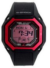 Casio G-Shock Polygon Slim Series Watch G-056B-4V