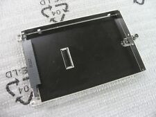 "2.5"" IDE HDD Hard Drive Tray Caddy For HP NC6110 NX6110 NC6120 NX6120 NC8230"
