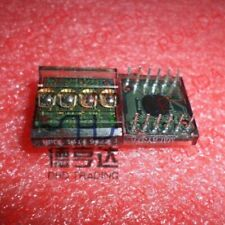 5PCS LED Displays AGILENT(HP)/AVAGO DIP-12 HPDL-1414 HPDL1414