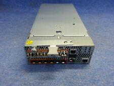 HP AG828-63001 HSV300 4GB Array Controller 460586-001