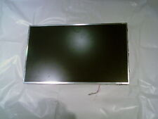 "DISPLAY MONITOR PER ACER EXTENSA 5235 15,6"" LED, ANCHE DELL ,ASUS, HP, TOSHIBA,"