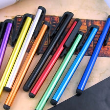 5 X*Ultra Smooth Micro-Fibre Tip Stylus Pen for Tablet PDA Phone Samsung S Pen^