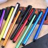 5 X*Ultra Smooth Micro-Fibre Tip Stylus Pen for Tablet PDA Phone Samsung S,Pen^