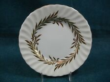 Minton Golden Symphony H4919 Bread and Butter Plate(s)