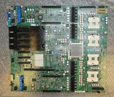Intel d56804-702 Quad Xeon Conector 604 Placa Base / Placa de sistema