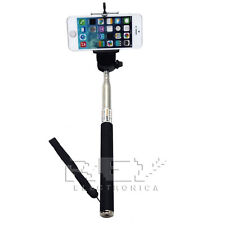 Brazo alargador soporte universal movil camara alargador extensible Foto 190