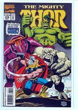 Thor #474 9.4