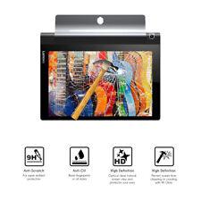 """Protector de Cristal de Vidrio Templado Tablet Lenovo Yoga Tab 3 10 10.1"""""""
