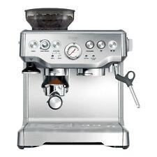 Money Making Coffee Machines Website Free Domain Nameprofit Guaranteed