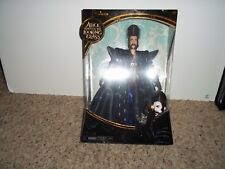 "2016 JAKKS PACIFIC DISNEYS- ALICE THROUGH THE LOOKING GLASS--13"" TIME DOLL (NEW)"