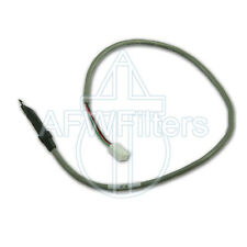 Flow Meter Cable #19791-01 for Fleck SE/SXT Control Valves (5600,2510, & 7000)