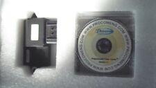 NOS Triumph Programmable CDI Ignition Box Bonneville PE-C-MTBS-A