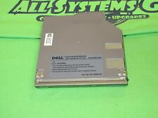Dell Latitude D600 D610 D620 D500 D810 D820 D830 - DVD-ROM Drive - 5W299-A01