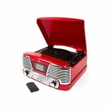 CD Recorder