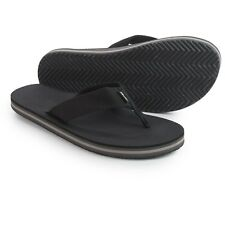 72b9adb31106 Teva Solid 8 Sandals   Flip Flops for Men