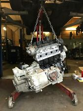 VW Golf  Scirocco CDL Engine rebuild with 1 years warranty or 2 years if fitted