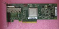 Fujitsu Qlogic QLE2560-F 8Gb Single Port FC Fibre Channel HBA Card PX2810403-58