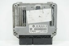 BOSCH ECU Module 03C906016BA