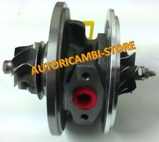 V407 - CORE ASSY TURBO TURBINA TURBOCOMPRESSORE BMW 320D 110KW 150CV E46 750431