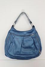 Alesya Bags - Blue Sample Laptop Bag