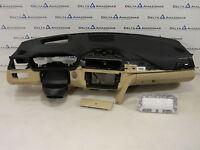 BMW F30 F31 F34 F32 F33 36 Tableau de Bord Hud de Airbag