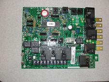 Spa Control/Balboa /  Catalina Spas Circuit Board, CAT200