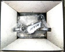 Shimano XTR BR-M9120 Hydraulic 4-piston Disc Brake N03A IBRM9120MPRF