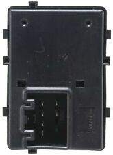 Door Power Window Switch Front Left Airtex 1S9216 fits 01-03 Ford Explorer Sport