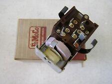 NOS OEM Ford 1962 1963 1964 Falcon Headlight Headlamp Switch Head Lamp Light