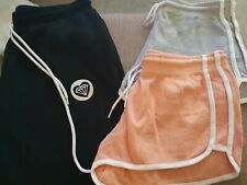 Womens/Ladies Clothes Bundle - Size 8/10 Small