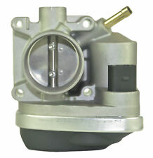 FOR AUDI A2 1.4 2000-2004 THROTTLE BODY
