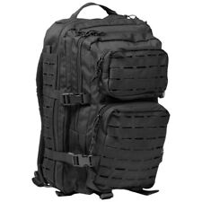 Mil-tec US Assault Pack Large Laser Cut Grand Sac À dos