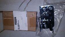 60-63 GMC or Chevy Truck RH Door latch  60-46106