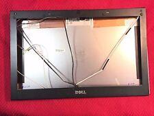 Dell Vostro V13 V130 series Notebook Top Casing Original Tested Laptop #720-6
