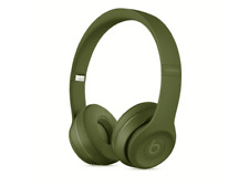 Auriculares inalámbricos - Beats SOLO 3 WIRELESS Bluetooth, Autonomía 40 h