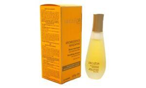 Decleor Aromessence Mandarine Smoothing Serum 15ml - BOXED