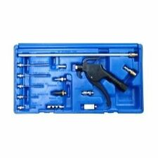 Mountain 14pc Blow Gun Kit with Case #BLOWKIT