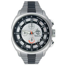 Timberland QT7127301 Men's Watch Delivery Worldwide