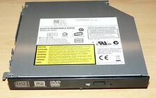 DELL INSPIRON 1150 HLDS GCR-8240N TREIBER WINDOWS XP
