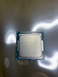Intel Core i7-4790 3.6GHz Quad-Core (BX80646I74790) Processor