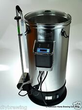 SALE Grainfather all in one Mash Brewing System home brewing supplies