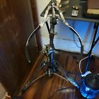 Gibraltar GPDS Heavy Duty Pro Djembe Stand new , dusty picture