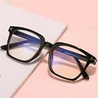 New Vintage Eye Glasses Frame Men Women Myopia Eyeglasses Fashion Optical Frame