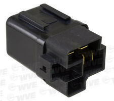 ABS Warning Lamp Relay WVE BY NTK 1R1312