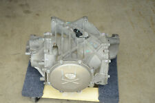 06-07 C6 Corvette Rear Differential Assembly 3.42 Gear Ratio 24235246 60k Miles