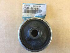 Mazda Rx7 Fd Diferencial Diff Soporte de goma fd01-28-890a - de Jimmy