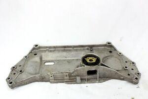 1K0199369F Wiege Motor Achse Vorne VOLKSWAGEN Golf 1.4 90KW 5P B 6M (2012)