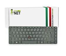 Tastiera ITALIANA compatibile con HP ProBook 640 G1 645 G1 con Trackpoint