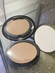 C.Y.O. Meet Your Matte Matte Pressed Powder Compact 10g Medium