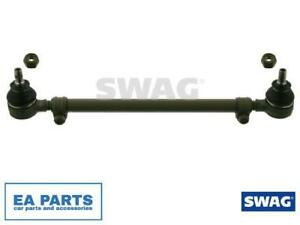 Rod Assembly for MERCEDES-BENZ SWAG 10 72 0066